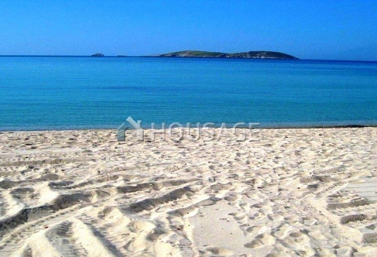 Land for sale in Thassos, Greece - photo 2