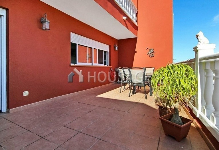 7 bed townhouse for sale in Benitachell, Spain, 600 m² - photo 8