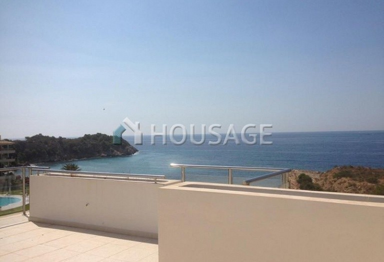 4 bed villa for sale in Altea, Altea, Spain, 300 m² - photo 10