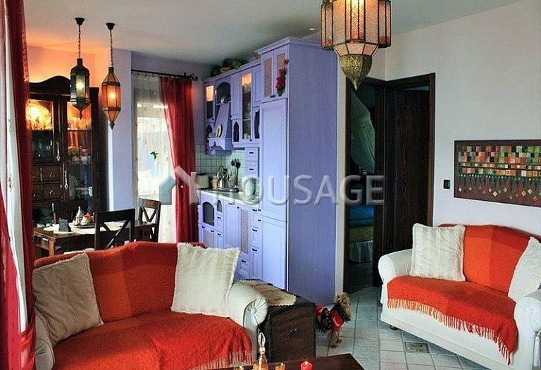 3 bed a house for sale in Kavala, Kavala, Greece, 150 m² - photo 3