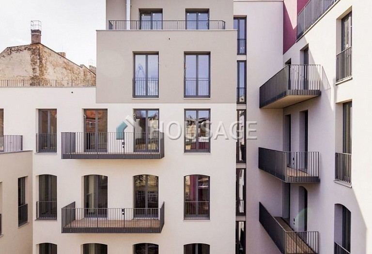 5 bed apartment for sale in Prenzlauer Berg, Berlin, Germany, 202 m² - photo 16