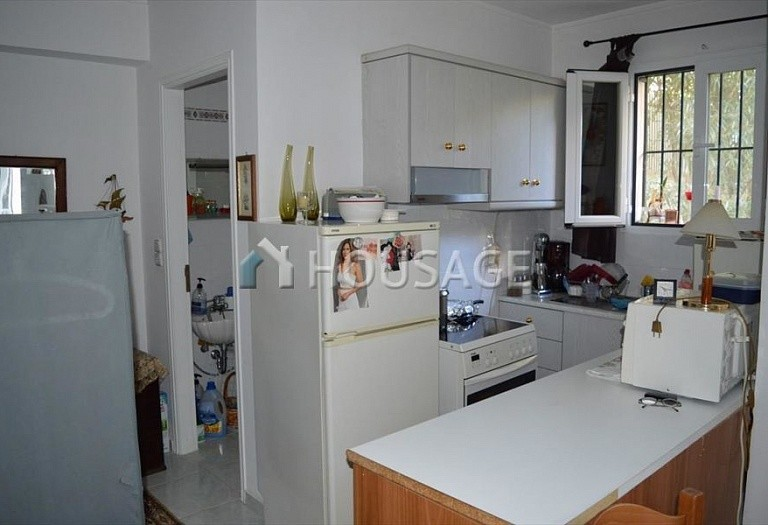 1 bed flat for sale in Vari, Athens, Greece, 60 m² - photo 3