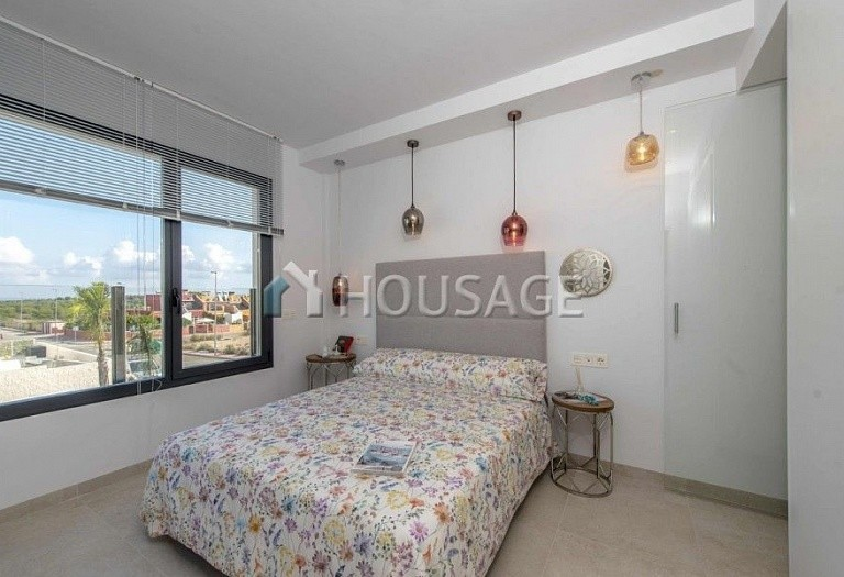 2 bed townhouse for sale in Orihuela Costa, Spain, 98 m² - photo 4