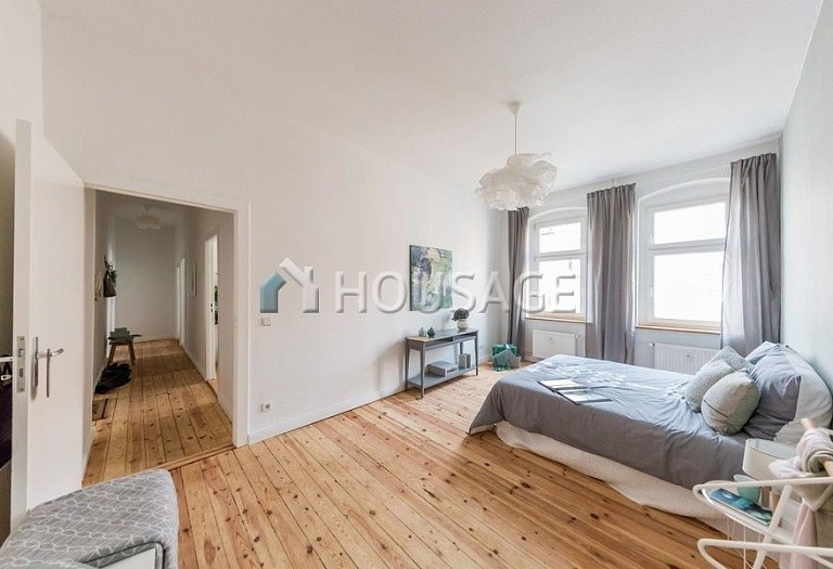 2 bed flat for sale in Neukölln, Berlin, Germany, 90 m² - photo 11