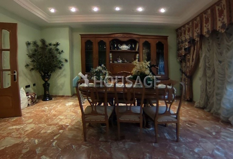 3 bed a house for sale in Valencia, Spain, 288 m² - photo 4