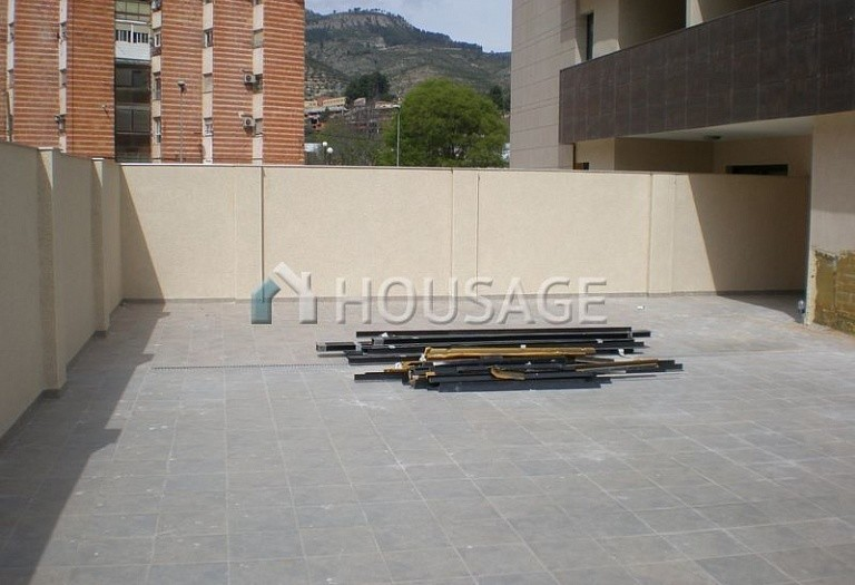 3 bed flat for sale in Alcoy, Spain, 98 m² - photo 3