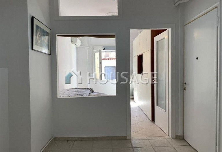 1 bed flat for sale in Athina, Athens, Greece, 36 m² - photo 4