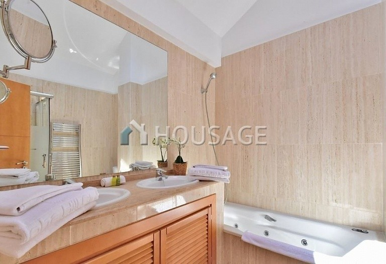 Flat for sale in Nueva Andalucia, Marbella, Spain, 191 m² - photo 11
