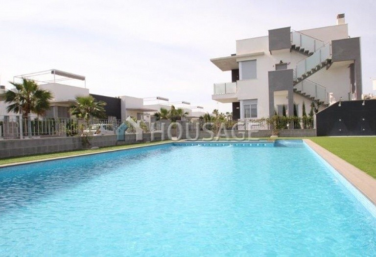 2 bed a house for sale in Rojales, Spain, 78 m² - photo 3