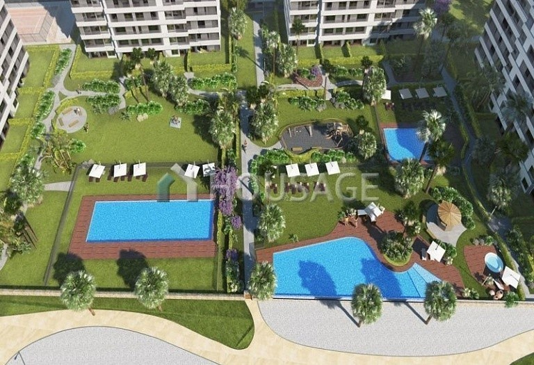 2 bed apartment for sale in Torrevieja, Spain, 76 m² - photo 20
