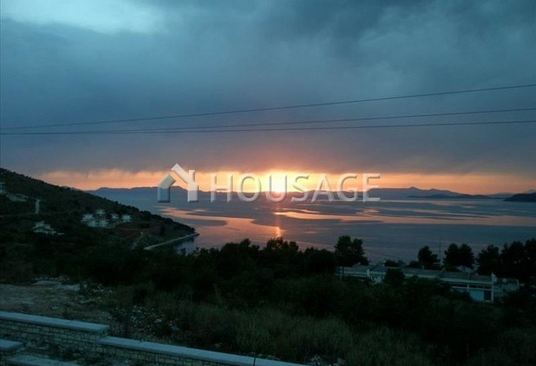 4 bed house for sale in Plataria, Thesprotia, Greece, 340 m² - photo 15