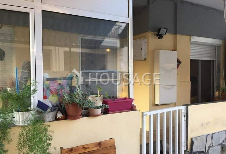 2 bed flat for sale in Evosmos, Salonika, Greece, 80 m² - photo 9