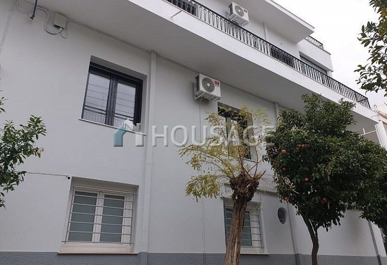 1 bed flat for sale in Athens, Greece, 32 m² - photo 1