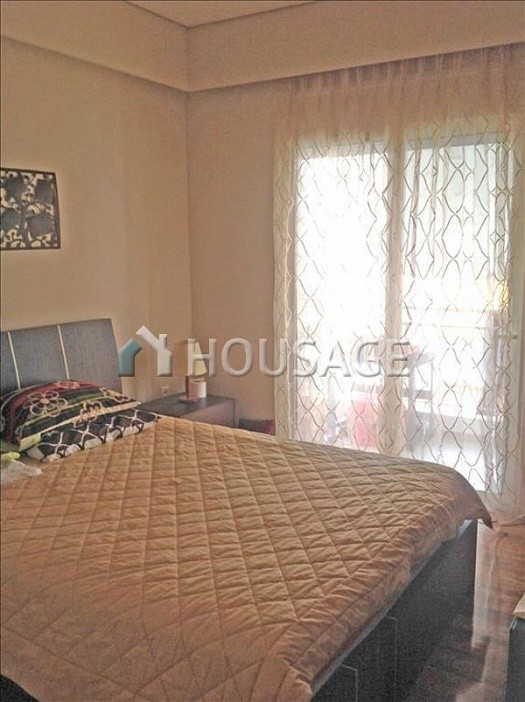 3 bed flat for sale in Nea Filadelfeia, Athens, Greece, 100 m² - photo 6