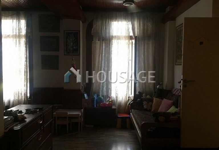 4 bed a house for sale in Kalamaria, Salonika, Greece, 240 m² - photo 4