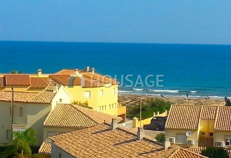 3 bed apartment for sale in Oliva, Spain, 71 m² - photo 4