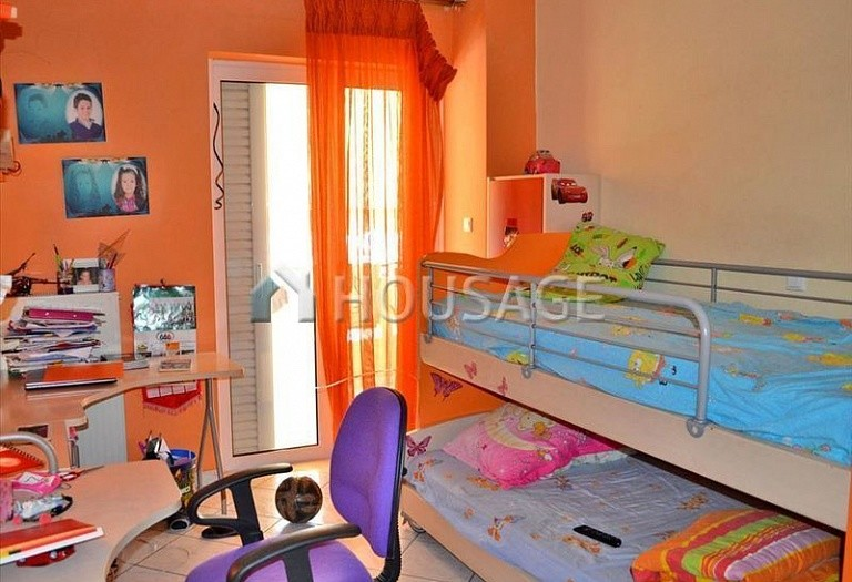 2 bed flat for sale in Dafni, Athens, Greece, 88 m² - photo 8