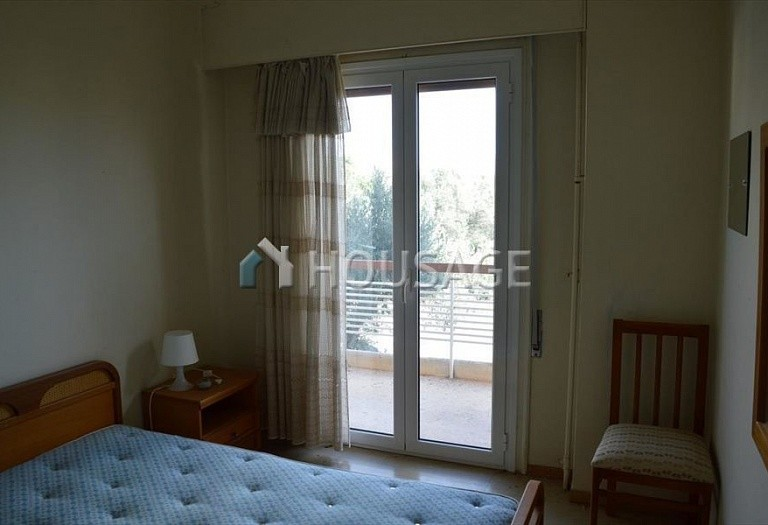 2 bed flat for sale in Nea Makri, Athens, Greece, 82 m² - photo 3