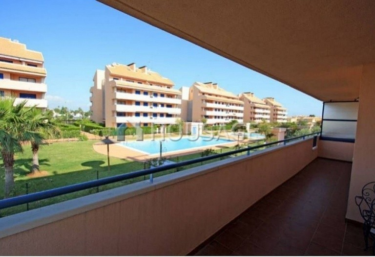 2 bed apartment for sale in Denia, Spain - photo 3