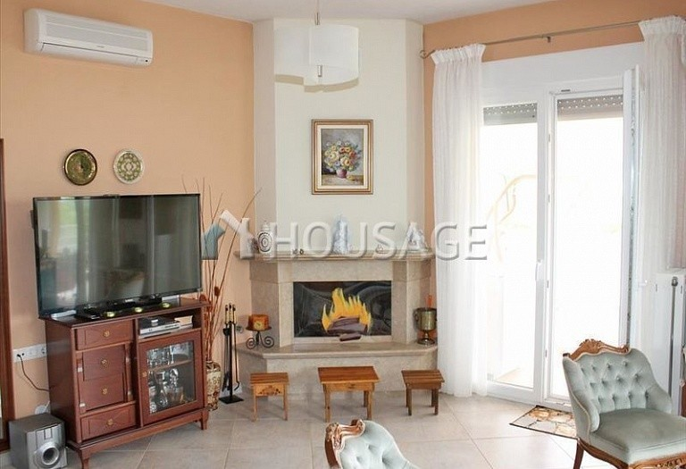 3 bed house for sale in Leptokarya, Pieria, Greece, 108 m² - photo 5