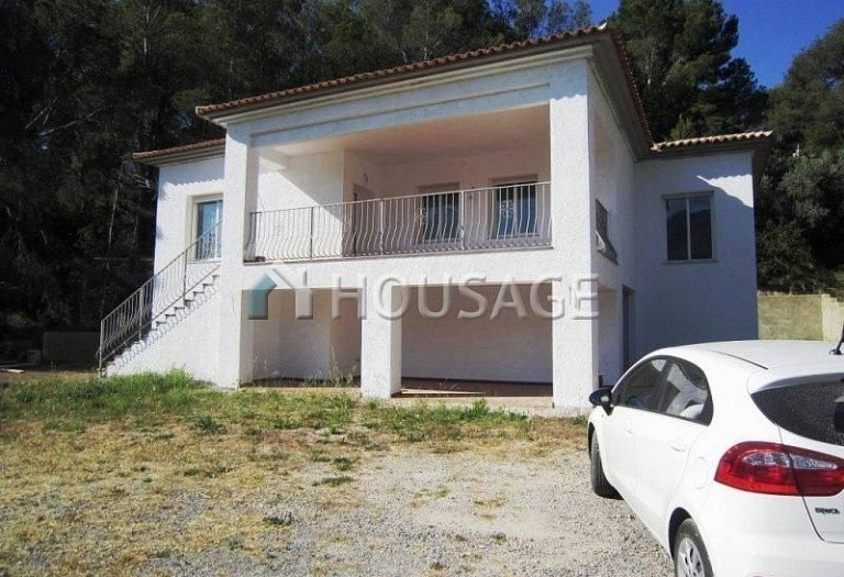 3 bed villa for sale in Altea, Altea, Spain, 210 m² - photo 1