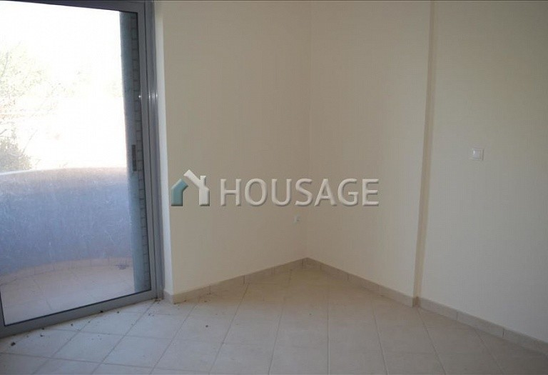 2 bed flat for sale in Dilesi, Boeotia, Greece, 71 m² - photo 12