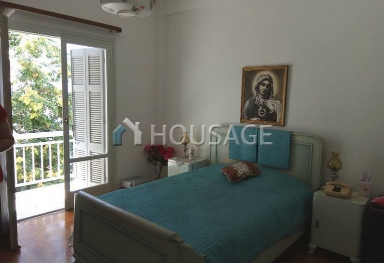 3 bed flat for sale in Elliniko, Athens, Greece, 115 m² - photo 7