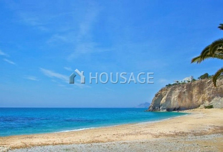 3 bed townhouse for sale in Benidorm, Spain, 250 m² - photo 20