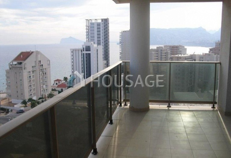 2 bed apartment for sale in Calpe, Calpe, Spain, 100 m² - photo 6