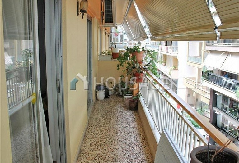 3 bed flat for sale in Peristasi, Pieria, Greece, 112 m² - photo 8