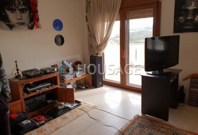 3 bed a house for sale in Fourka, Kassandra, Greece, 150 m² - photo 11