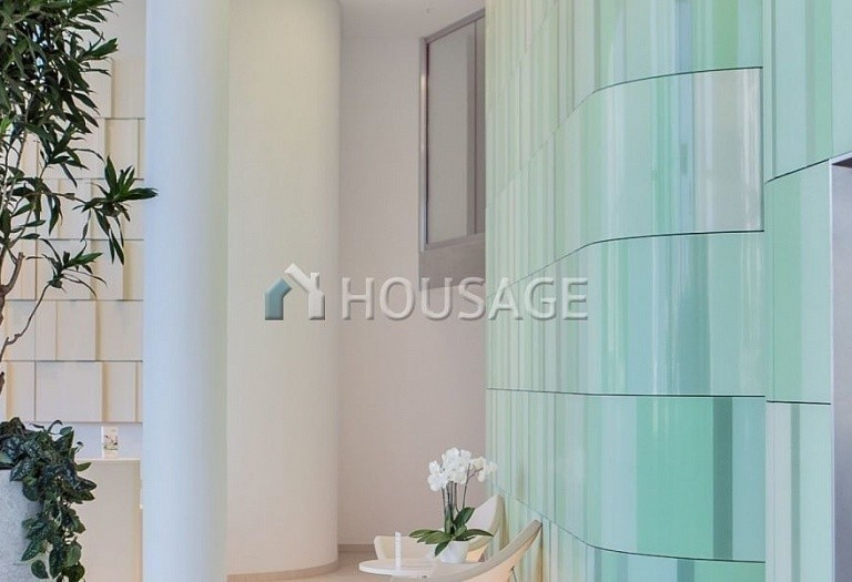 5 bed apartment for sale in Frankfurt, Germany, 347 m² - photo 11