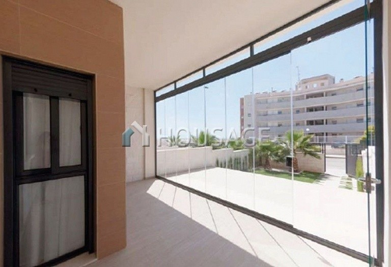 2 bed a house for sale in Orihuela Costa, Spain, 68 m² - photo 9