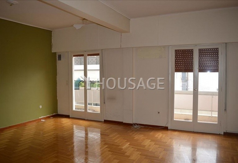 2 bed flat for sale in Nea Filadelfeia, Athens, Greece, 98 m² - photo 3