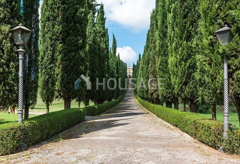 Villa for sale in Florence, Italy, 2800 m² - photo 6