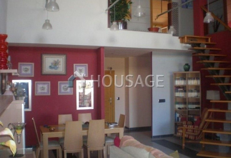 5 bed apartment for sale in Calpe, Calpe, Spain, 189 m² - photo 1