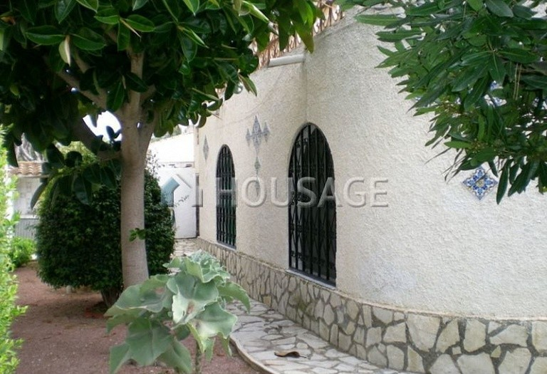 2 bed a house for sale in El-Campello, Spain, 132 m² - photo 18