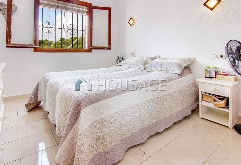 3 bed townhouse for sale in Moraira, Spain, 84 m² - photo 6