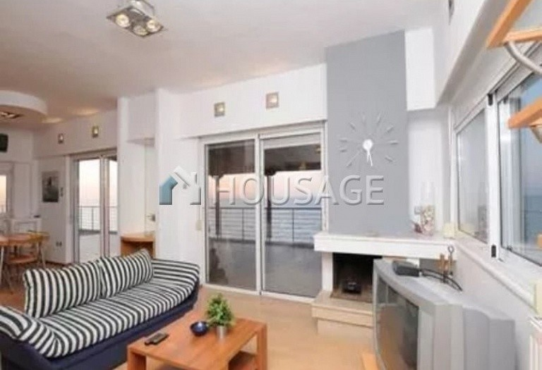 1 bed flat for sale in Peraia, Salonika, Greece, 60 m² - photo 5