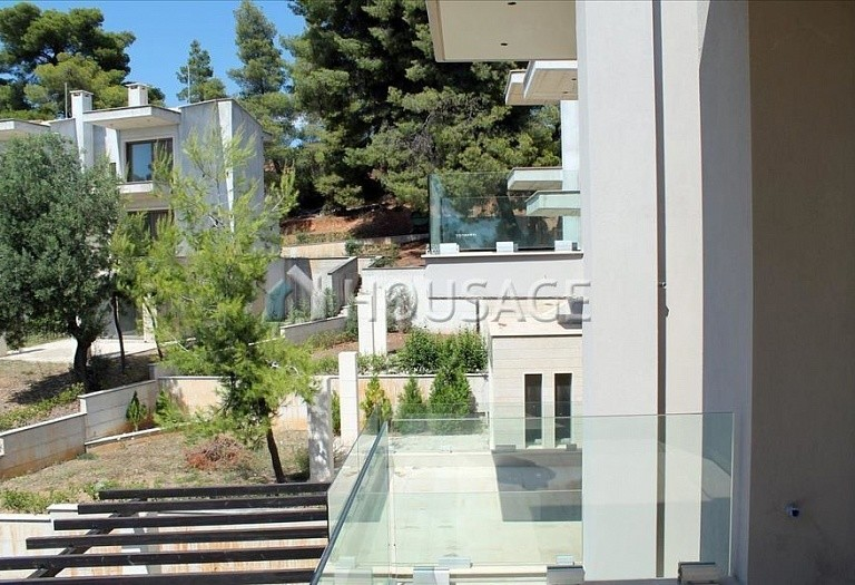 4 bed townhouse for sale in Mola Kaliva, Kassandra, Greece, 125 m² - photo 13