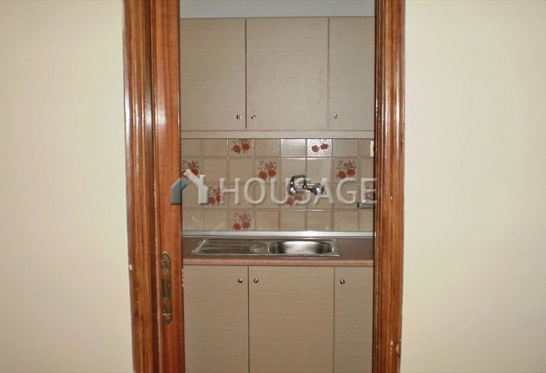 2 bed flat for sale in Alexandroupolis, Evros, Greece, 78 m² - photo 6