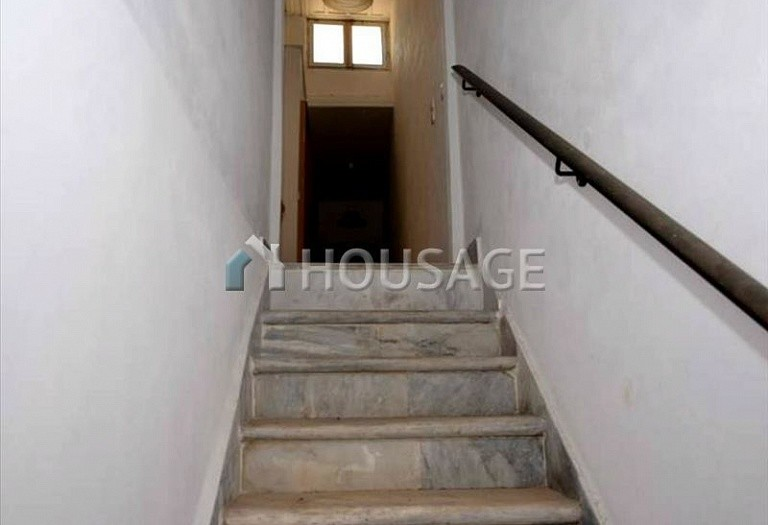 2 bed flat for sale in Ano Syros, Cyclades, Greece, 76 m² - photo 7