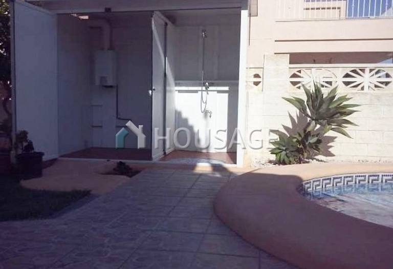 3 bed a house for sale in Denia, Spain, 420 m² - photo 8