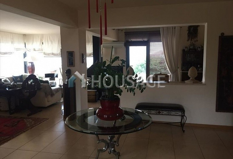 5 bed villa for sale in Oraiokastro, Salonika, Greece, 490 m² - photo 14