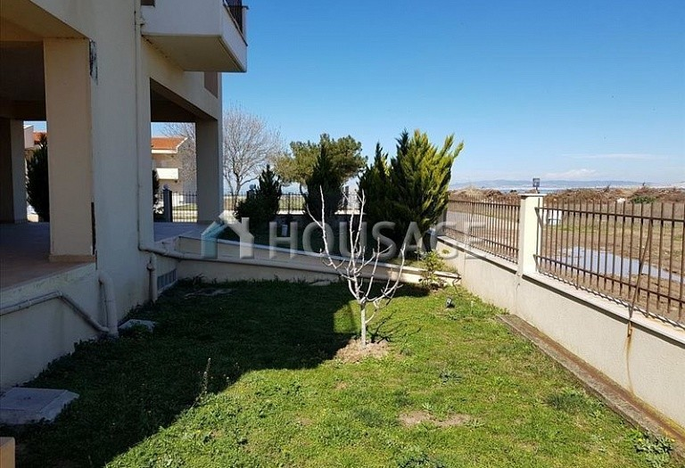 2 bed flat for sale in Neoi Epivates, Salonika, Greece, 81 m² - photo 2
