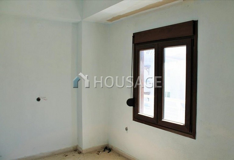 2 bed flat for sale in Elani, Kassandra, Greece, 47 m² - photo 9