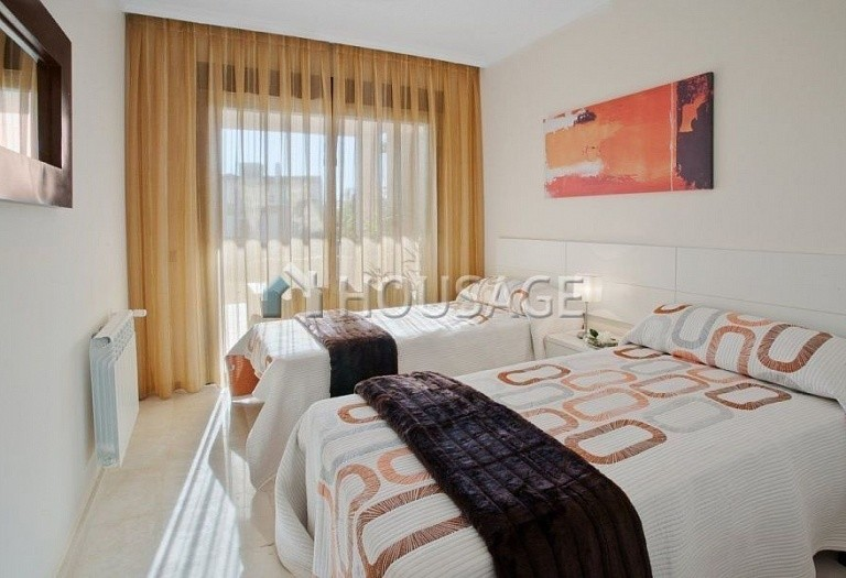 2 bed apartment for sale in Roda, Spain, 78 m² - photo 3
