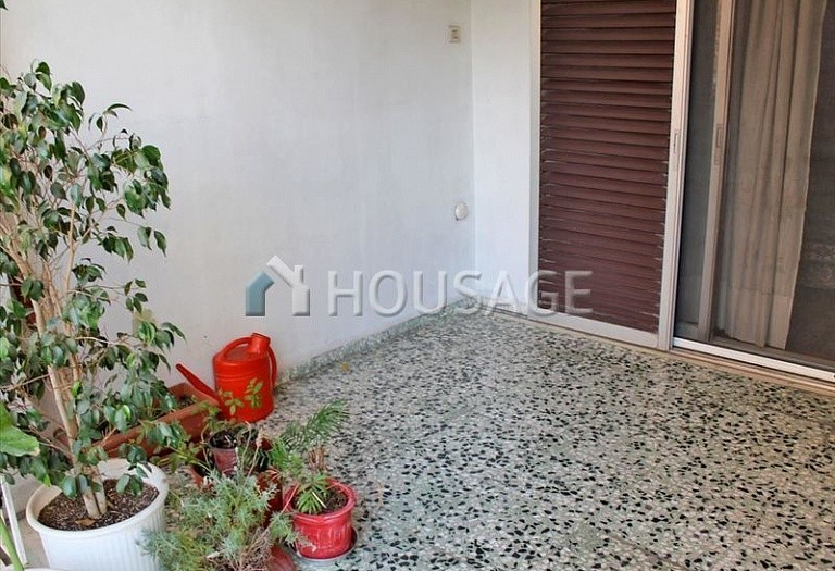 1 bed flat for sale in Peristeri, Athens, Greece, 152 m² - photo 9