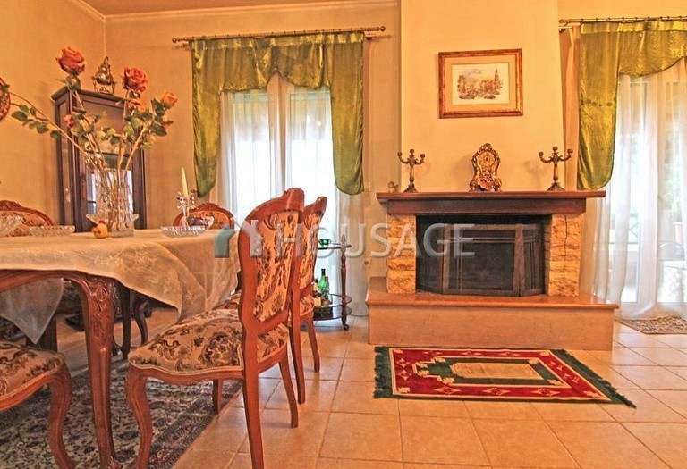 3 bed flat for sale in Alepou, Kerkira, Greece, 90 m² - photo 8