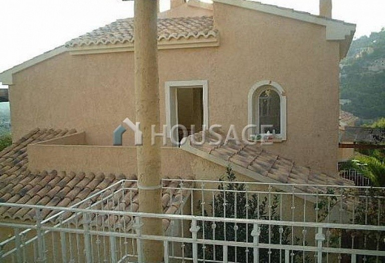 3 bed a house for sale in Altea, Altea, Spain, 129 m² - photo 3
